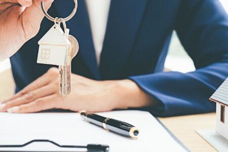 Contratti di locazione e affitto